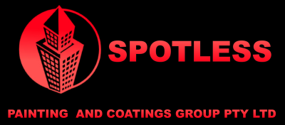 Spotless Painting and Coatings group Pty Ltd